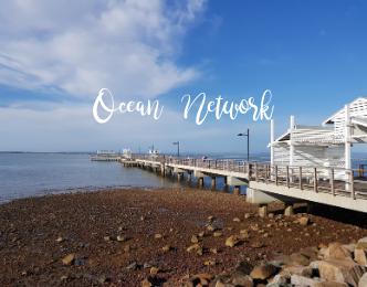 Ocean Network Feb (2)
