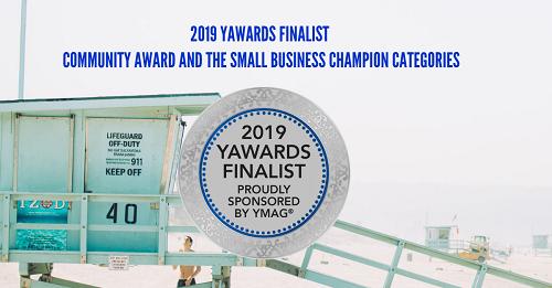 business-awards-finalist